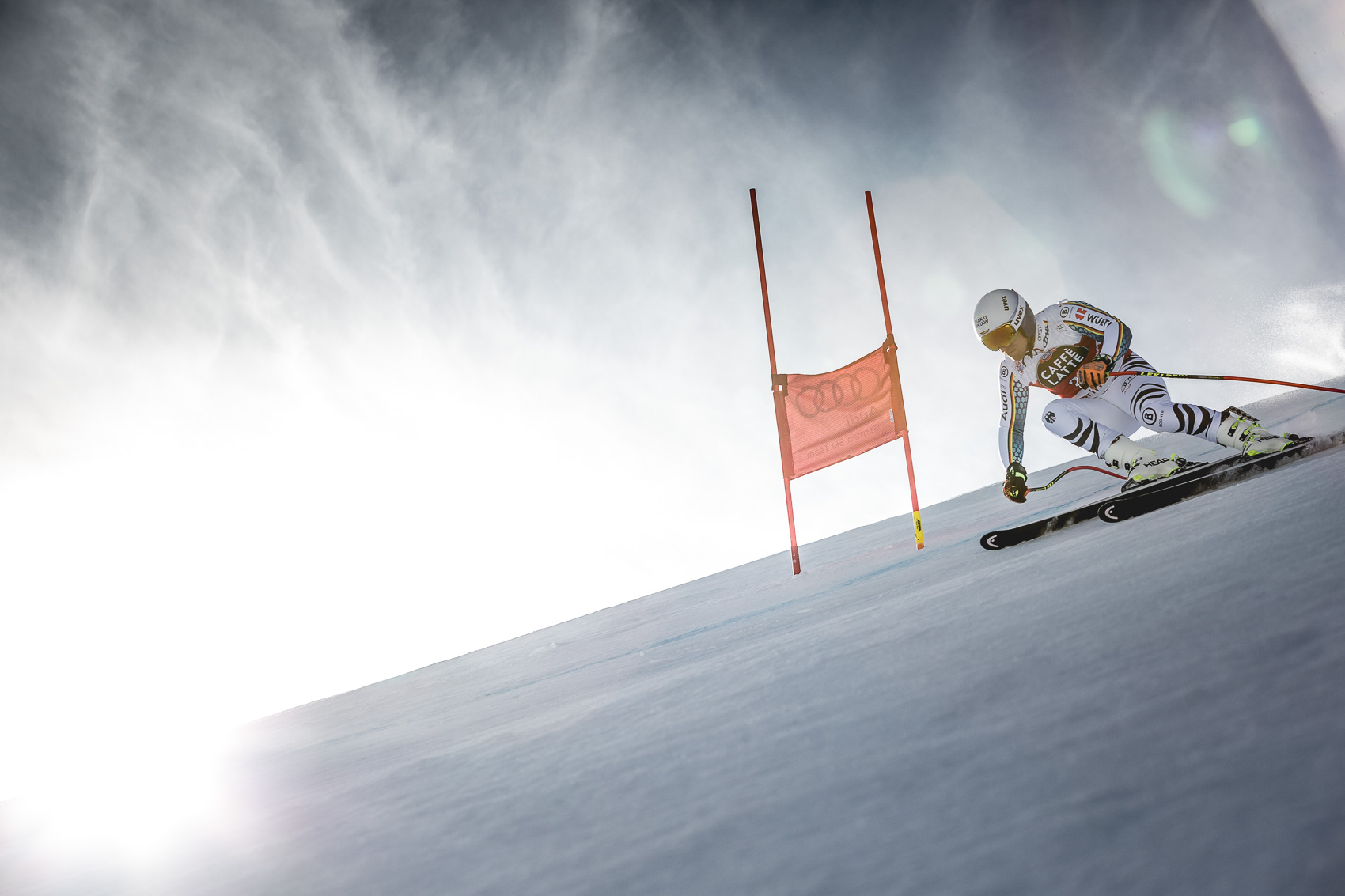 Sports, Commercial & Lifestyle Photography Rudi Wyhlidal