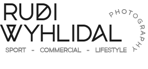 light logo